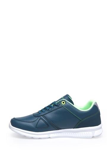 Dunlop Ayakkabı Petrol